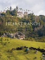 Book - Hearst Ranch: Family Land & Legacy